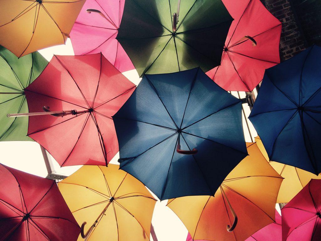 GEP Regenwater voor duurzaamheid
