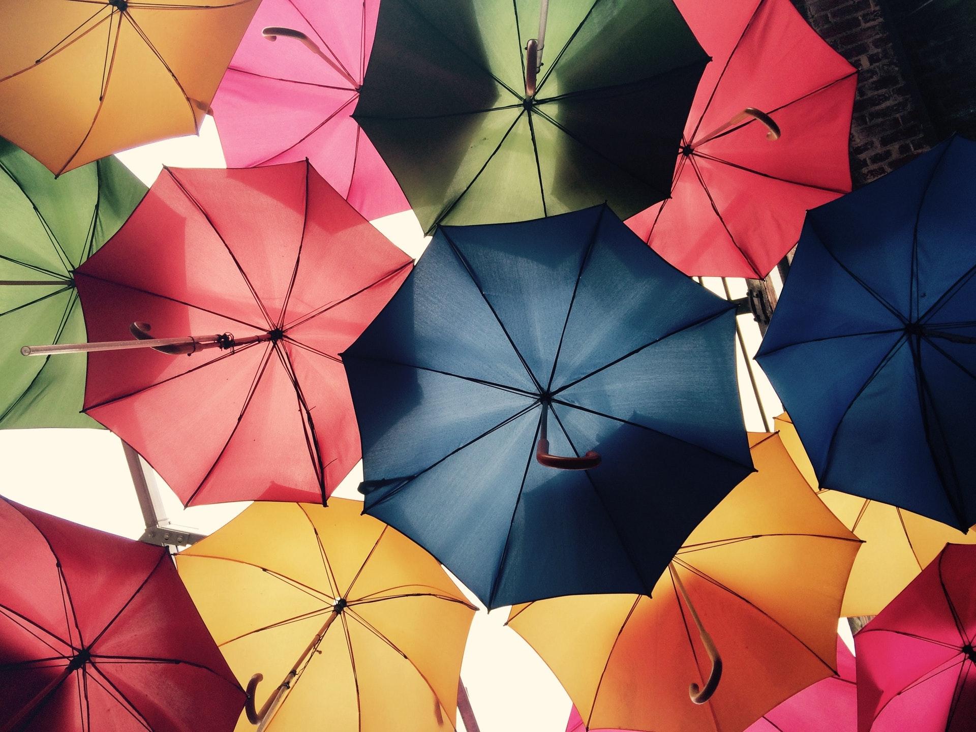 GEP Regenwater voor duurzaam leven